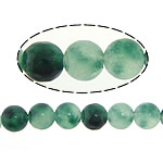 Marble Beads, natural, Round shape, 4mm, Hole:Approx 0.5mm, 5Strands/Lot, Length:approx 16 Inch, Sold by Lot