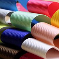 Ripsband, keine, 3mm, 2000WerftenHof/Menge, verkauft von Menge