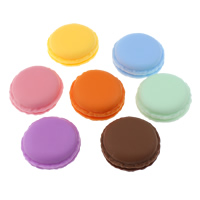 Storage Box Polypropylene(PP) Biscuit mixed colors Sold By Lot