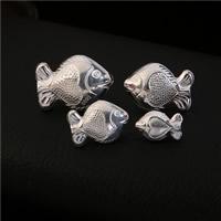 99% Perle, Fisch, verschiedene Größen vorhanden, 10PCs/Menge, verkauft von Menge