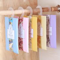 Papier Aromatherapy Beutel, Rechteck, keine, 180x115mm, 10PCs/Tasche, verkauft von Tasche