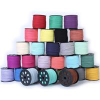 Wollschnur, mit Kunststoffspule, keine, 3mm, ca. 50WerftenHof/Spule, verkauft von Spule