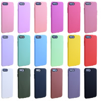 Kundenindividuelle Handyhülle, TPU Kunststoff, Rechteck, verschiedene Stile für Wahl, keine, frei von Nickel, Blei & Kadmium, verkauft von PC