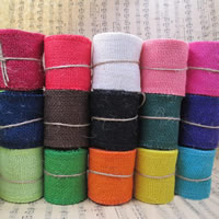 Leinen Schnur, keine, 60mm, 10m/Tasche, verkauft von Tasche
