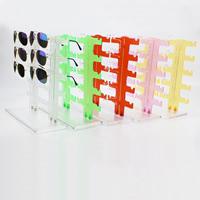 Gläser-Anzeige, Polystyrol, keine, 300x320x130mm, verkauft von PC