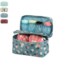 Reisetaschen, Polyester, wasserdicht, keine, 28x13.5x15cm, verkauft von PC