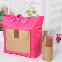 Reisetaschen, Polyester, wasserdicht, keine, 36x19x40cm, verkauft von PC