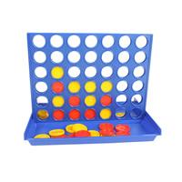 Lernen \u0026 Lernspielzeug, Kunststoff, für Kinder, 236x300x171mm, verkauft von setzen