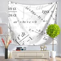 Mode Bad Strandtuch, Polyester, Rechteck, mit einem Muster von Nummer & verschiedene Muster für Wahl & mit Brief Muster, 150x130cm, verkauft von PC