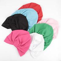 Kinderhüte, Baumwolle, elastisch & für Kinder, keine, 195mm, 175mm, verkauft von PC