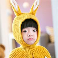 Wolle mit Baumwollsamt, elastisch & für Kinder, keine, 400-550mm, verkauft von PC