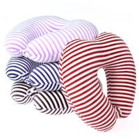 Baumwollsamt mit Baumwolle, Buchstabe U, keine, 270x280x85mm, verkauft von PC