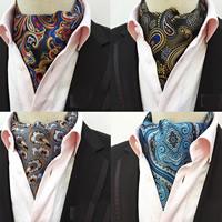Halstuch, Polyester, verschiedene Muster für Wahl & für den Menschen, 155x1170mm, verkauft von Strang