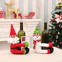 Baumwollsamt mit Baumwolle, Weihnachtsschmuck & verschiedene Stile für Wahl, verkauft von PC