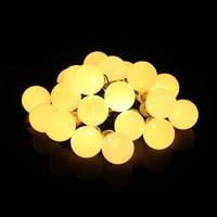 Kunststoff LED-Streifen, 6000mm, verkauft von Strang