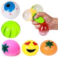 Thermoplastisches Gummi Raupe, verschiedene Stile für Wahl, keine, 60mm, verkauft von PC