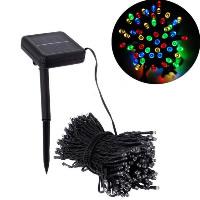Kunststoff LED-Streifen, unterschiedliche Länge der Wahl & wasserdicht, keine, verkauft von Strang
