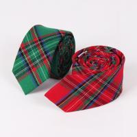 Krawatten, Baumwolle, Pfeilspitze, Jacquard, für den Menschen, keine, 60x1450mm, verkauft von Strang