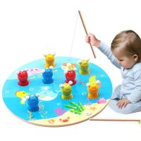 Lernen \u0026 Lernspielzeug, Holz, Einbrennlack, für Kinder, frei von Nickel, Blei & Kadmium, 280mm, 200mm, verkauft von setzen