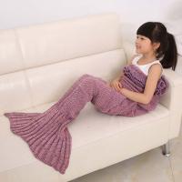 Acryl stricken, für Kinder & verschiedene Stile für Wahl, 1400x700mm, verkauft von Strang