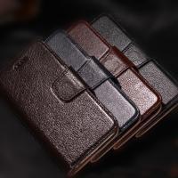 Handy-Fällen, Leder, mit PC Kunststoff, für iPhone 6, keine, verkauft von PC
