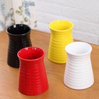 Porzellan Vase, keine, 110x140mm, verkauft von PC