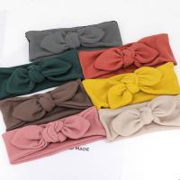 Stirnband, Caddice, Schleife, stricken, keine, 90mm, verkauft von PC