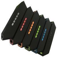 Bluetooth Lautsprecher, Kunststoff, keine, 200x40x65mm, verkauft von PC
