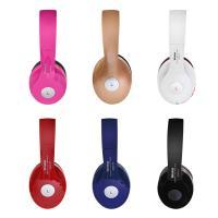 PC Kunststoff Bluetooth-Kopfhörer, keine, 130x75x190mm, verkauft von PC
