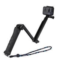 Mobile Versorgung, ABS Kunststoff, mit Gummi, Multifunktions, schwarz, 250x80x50mm, verkauft von PC