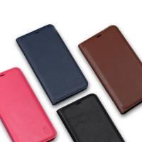 Kundenindividuelle Handyhülle, PU Leder, Rechteck, verschiedene Stile für Wahl, keine, verkauft von PC