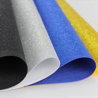 Nichtgewebte Stoffe keine, 450x500mm, 2PCs/Menge, verkauft von Menge
