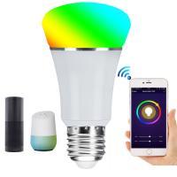 LED-Sparlampen, Aluminiumlegierung, mit PC Kunststoff, Glühbirne, verschiedene Größen vorhanden, 65x115mm, verkauft von PC