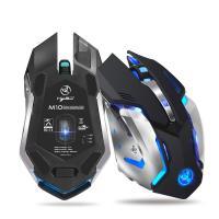 ABS Kunststoff keine, 135x73x42mm, verkauft von PC