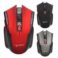 ABS Kunststoff keine, 101x60x37mm, verkauft von PC