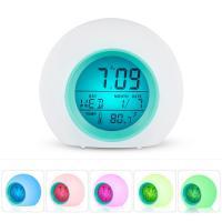 Kunststoff mit Thermometer, 85x85x80mm, verkauft von PC