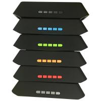 Bluetooth Lautsprecher, Kunststoff, keine, 465x200mm, verkauft von PC