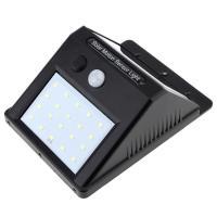ABS Kunststoff LED, 107x142x48mm, verkauft von PC