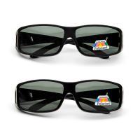 Art- und WeiseSonnenbrillen , PC Kunststoff, mit TAC Glas, für den Menschen, keine, 155x130x44mm, verkauft von PC