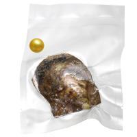 Oyster & amp; Wunsch Perlen-Kit, Akoya Zuchtperlen, keine, 6-7mm, verkauft von PC