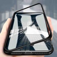Handy-Fällen, TPU Kunststoff, plattiert, für iPhone SAMSUNG & wasserdicht, keine, verkauft von PC