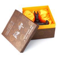 Porcelain Backflow Incense Burner, Porzellan, handgemacht, 160x155mm, verkauft von PC