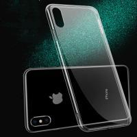 Handy-Fällen, Hartglas, Rechteck, für iPhone SAMSUNG & transparent & verschiedene Stile für Wahl, keine, verkauft von PC