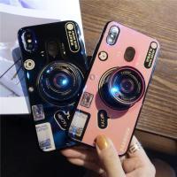 Handy-Fällen, TPU Kunststoff, für iPhone SAMSUNG & verschiedene Stile für Wahl, keine, verkauft von PC