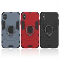 Handy-Fällen, TPU Kunststoff, mit PC Kunststoff, für iPhone SAMSUNG & verschiedene Stile für Wahl & wasserdicht, keine, verkauft von PC