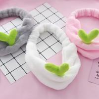 Stirnband, Stoff, für Frau, keine, 500mm, verkauft von PC