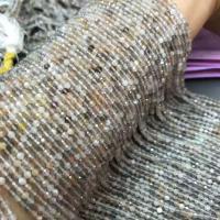 Perle, poliert, DIY & verschiedene Größen vorhanden, farbenfroh, verkauft per ca. 16 ZollInch Strang