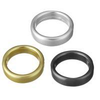 Messing-Armband-Ergebnisse, Messing, plattiert, keine, frei von Nickel, Blei & Kadmium, 12.50x12.50x3mm, Bohrung:ca. 1.5mm, 10PCs/Menge, verkauft von Menge