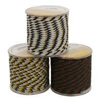 Nylonschnur, mit Kunststoffspule, keine, frei von Nickel, Blei & Kadmium, 3mm, ca. 10m/PC, verkauft von PC