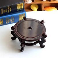 Holz Dekoration, frei von Nickel, Blei & Kadmium, 400x195mm, verkauft von PC